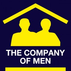 Cairns mens shed_NEW LOGO