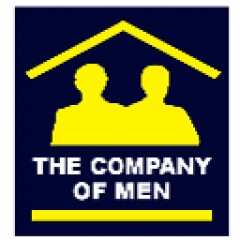 The Cairns Men's Shed